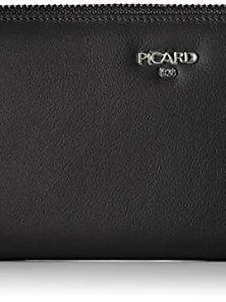 Womens 847701E0 Wallets Picard CE4Roh