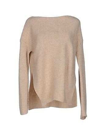 STRICKWAREN - Pullover Pinko