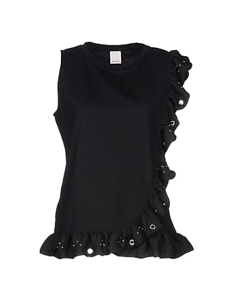 TOPS - T-shirts Pinko