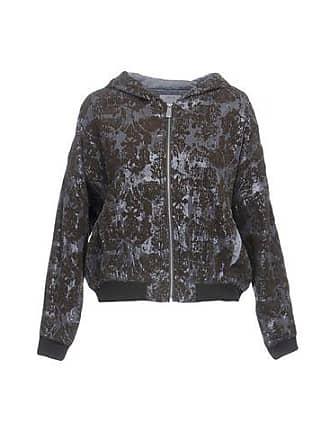 TOPS - Sweatshirts Pinko
