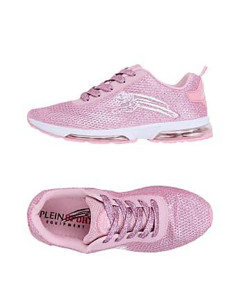 SNEAKERS GRETEL - FOOTWEAR - Low-tops & sneakers Plein Sport npndke