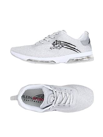 SNEAKERS GRETEL - FOOTWEAR - Low-tops & sneakers Plein Sport xusqDxB
