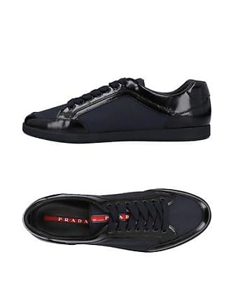 Prada Chaussures De Sport 38 Hommes UDRWeXHR