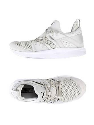 Unisexe Pumas Runningschuhe Tsugi Sommet Sneaker - Esprit - 43 Eu 6xhkS05i