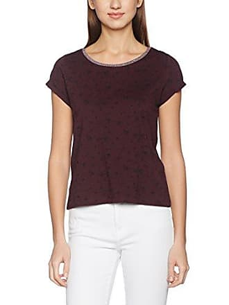 Damen T-Shirt 41612324366 Q/S designed by - s.Oliver