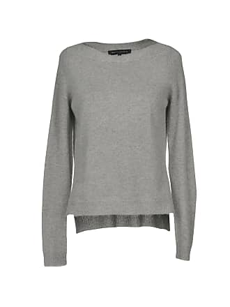 STRICKWAREN - Pullover Ralph Lauren