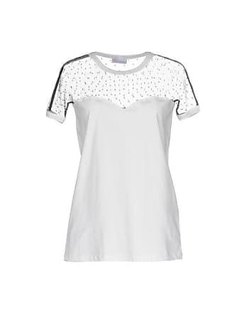 TOPS - T-shirts Red Valentino