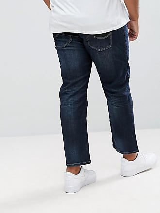 PLUS Axel Slim Jeans In Grey - 097 grey Replika 03PY Cheap Sale Big Sale Clearance Authentic Free Shipping New Styles 4mpUsSeL