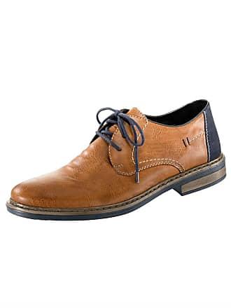 Marine Dentelle Chaussures Rieker z1nmPsvlE