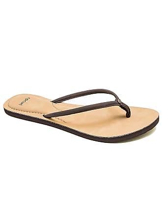 Luna - Sandalen für Damen - Braun Rip Curl AGTiSX