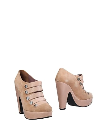 SCHUHE - Ankle Boots Robert Clergerie 9G6HQ9Ln
