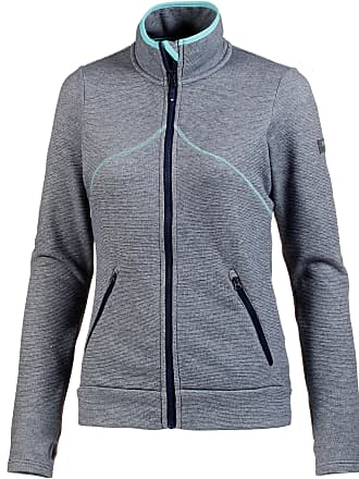 HAZED Fleecejacke Damen Roxy