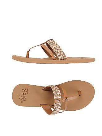 RX Sandals Julia - CALZADO - Sandalias de dedo Roxy D3xGpr0pkN