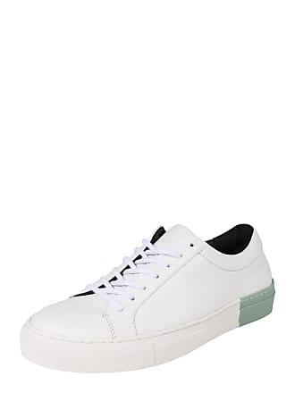 Republiq Royal Femmes Fond Elpique Chaussure Chaussure-wht - Wit - 38 Eu 3hXNa6WCEt