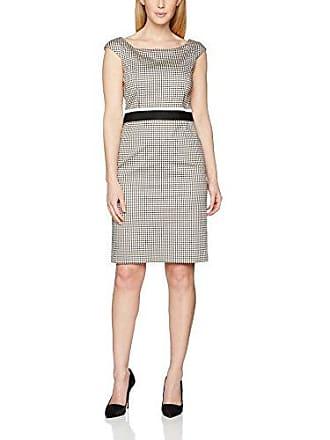 Damen Kleid 11703826452 s.Oliver Black Label