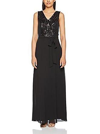 Damen Kleid 29705813207 s.Oliver Black Label