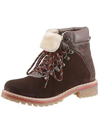 Maintenant 15%: Label Rouge S.oliver Chaussures À Lacets Gzqx4