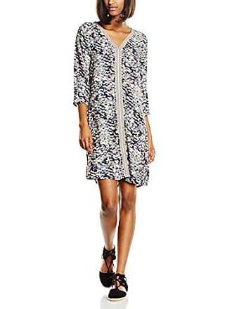 SAINT TROPEZ Damen Kleid N6061 St.Tropez