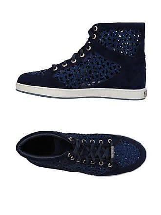 Chaussures - Bas-tops Et Baskets Sara Lpez zguxH