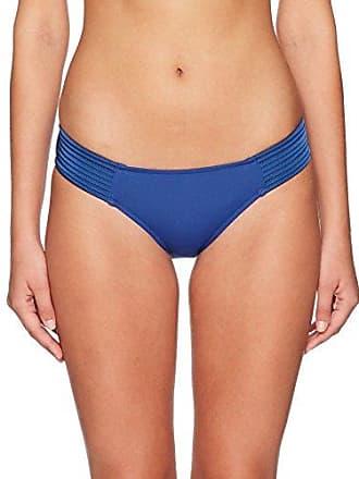 50d67ae36 Quiltet Bikini Hipster Kvinner Seafolly Underdel xpBvwgf