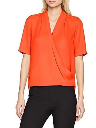 Damen Fashion-Bluse Seidensticker