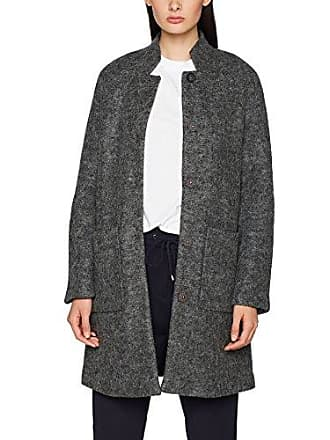 Damen Mantel Sfnashwill Wool Coat H Selected