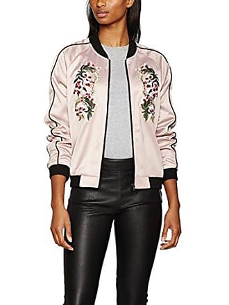 96ddd8be4ea3b product-selected-womens-sfannbell-bomber-ex-jacket-123775888.jpg