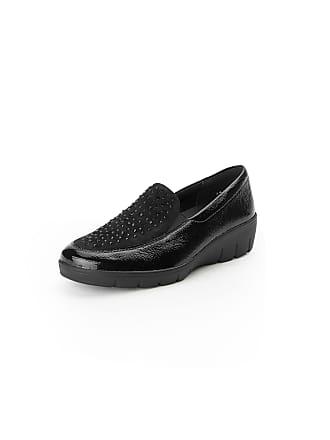 Maintenant 15% De Réduction: Chaussures De Sport Loafer Bianco 03hLBu5m