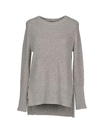 STRICKWAREN - Pullover Seventy