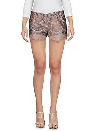 HOSEN - Shorts Share Spirit