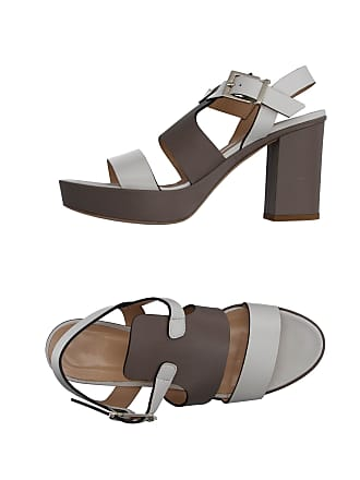 SCHUHE - Sandalen Shoes Couture XbbDOX