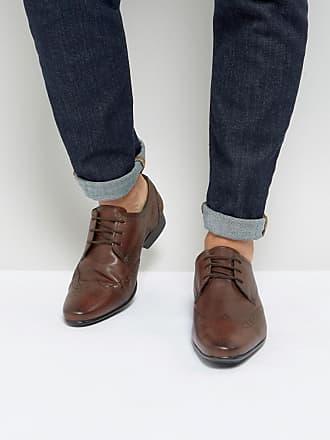 Zapatos de vestir Portman de Silver Street Silver Street London dR5UOrt