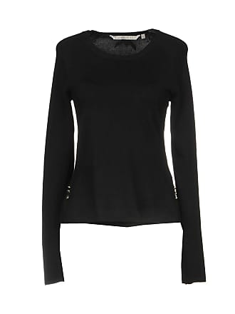 STRICKWAREN - Pullover Silvian Heach