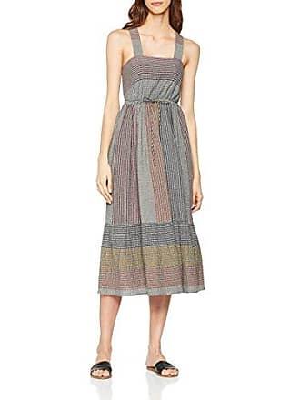 Damen Kleid 184104 Sita Murt/