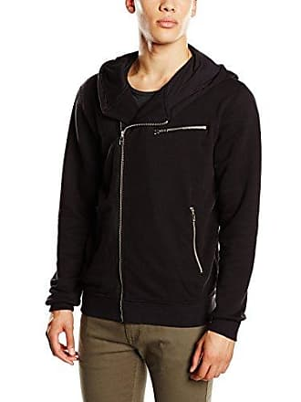 Mens Sweatshirt - Silvanus Sweatshirt Solid Free Shipping 100% Guaranteed oUFGR