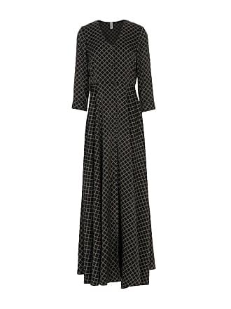 KLEIDER - Lange Kleider Souvenir