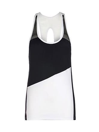 SHIRA PERFORMANCE TANK - TOPWEAR - Tops SPLITS59 Sale Explore Order For Sale From China Cheap Online 88dPI7U