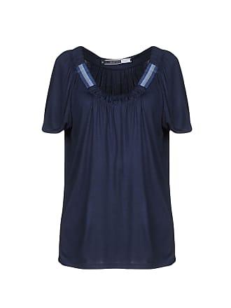 TOPS - T-shirts Sportmax