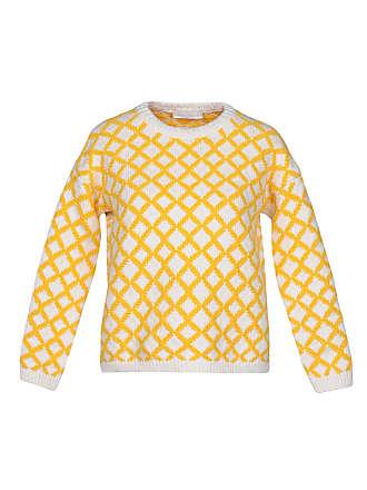 STRICKWAREN - Pullover Stefanel