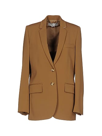 SUITS AND JACKETS - Blazers su YOOX.COM Stella McCartney Outlet Marketable Cheap Original Buy Cheap Free Shipping Natural And Freely Purchase Cheap Online 4CPVn