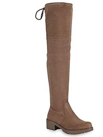 c9d605ae3e6 product-stiefelparadies-damen-schuhe-chelsea-boots-wildleder-optik-stiefeletten-leder-147568-hellbraun-basic-36-flandell-48-195657954.jpg
