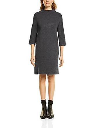 Damen Kleid 140588 Street One