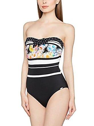 Damen Badeanzug Maguerite Dots Sunflair