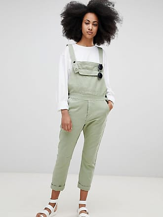 Relaxed Fit Souke Trousers in Organic Cotton - Natural Sunseeker Sast Cheap Online Cheap Footaction Sneakernews For Sale Free Shipping Footlocker Finishline Cheap Sale 100% Original yf45Ag