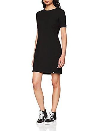 Damen Kleid G80010XP Superdry