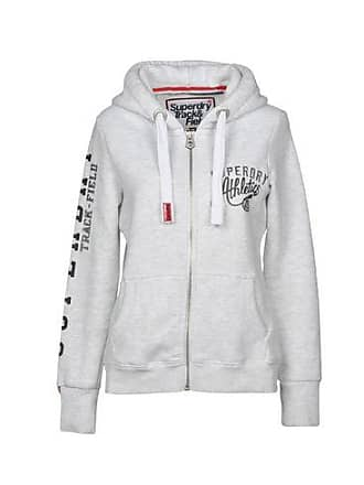 TOPS - Sweatshirts Superdry
