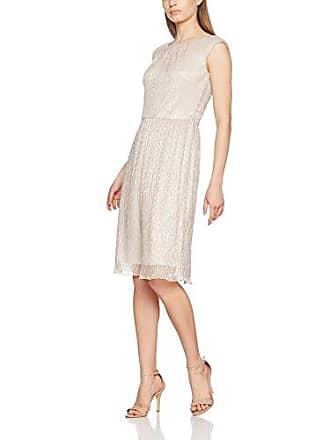 Damen Plissee Kleid Vittoria Swing