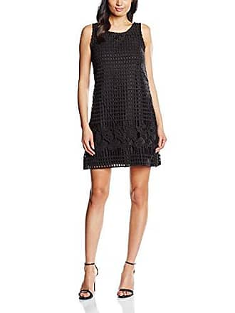 Damen Kleider Lace And Embroidery Dress Pack Tantra