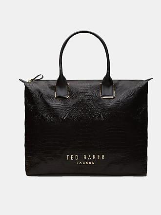 Schwarze Ted Baker Handtasche ESTHER Ted Baker a7eMGrqlXy