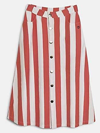 Le Tee De La Hanche Femmes Fulero Foulard, Rouge (dubarry 2649), Une Taille (taille Du Fabricant: 2649-o / S) Du Té De La Hanche